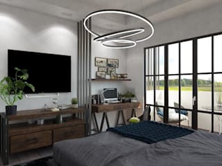 lifestyle_interiordesign Modern