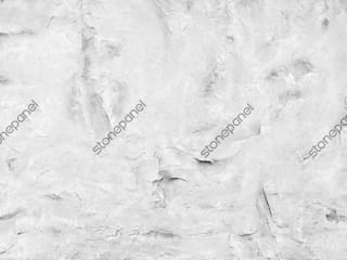 Taş Duvar Panelleri Taş Panel