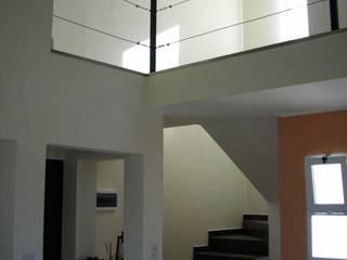de José María Menna - Arquitecto