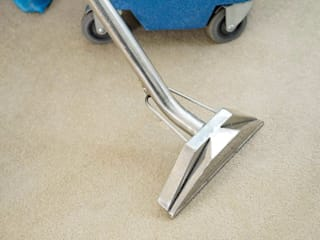 Professional Carpet Cleaning by Fantastic Cleaners Melbourne Classic