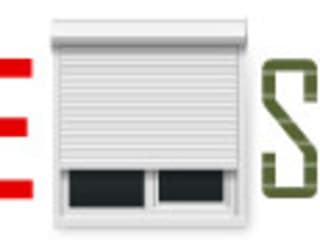 :   by Defence Shutters