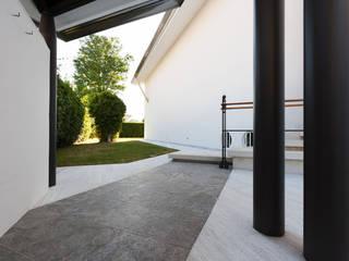 by Viel Emozioine Pietra Modern