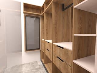 di Kaizen diseño interior