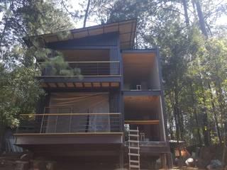 HOTEL RODAVENTO de ESMETEVA Rural
