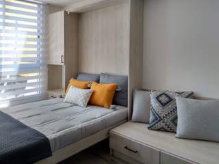 Cortideco Windows & doors Curtains & drapes
