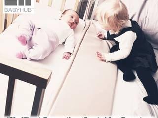 BabyHub:   by Babyhub Ltd