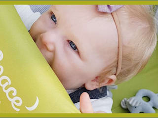The Finest Innovations Created for Parents:   by Babyhub Ltd