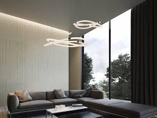 modern  by Luzopolis, Modern