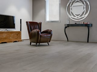 de Cadorin Group Srl - Top Quality Wood Flooring Moderno