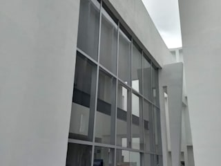 Classic windows & doors by vertikal Classic
