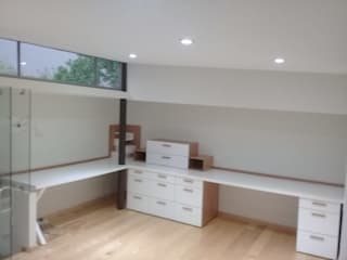 L´ ATELIERA Oficinas y tiendas