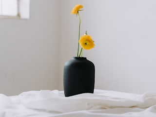 minimalist  by Lagunablanca, Minimalist