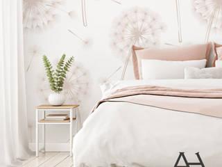 Klassieke slaapkamers van Alba Home Klassiek
