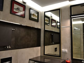 """{:asian=>""""asian"""", :classic=>""""classic"""", :colonial=>""""colonial"""", :country=>""""country"""", :eclectic=>""""eclectic"""", :industrial=>""""industrial"""", :mediterranean=>""""mediterranean"""", :minimalist=>""""minimalist"""", :modern=>""""modern"""", :rustic=>""""rustic"""", :scandinavian=>""""scandinavian"""", :tropical=>""""tropical""""}  by bottega,"""