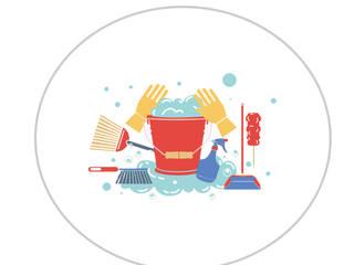 شركة تنظيف بجدة - داما للخدمات المنزلية:   تنفيذ شركة داما للخدمات المنزلية,