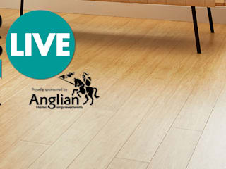 Wood Flooring Design:   by Timber Zone - Wood Flooring London