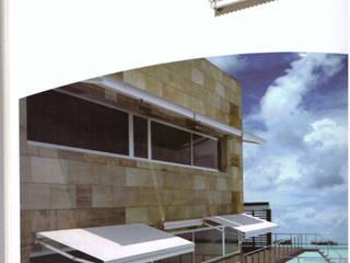 modern  by TOLDOS CLOT, S.L., Modern