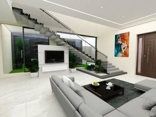 :   by Brahmaa Interiors