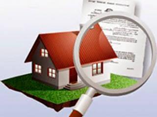 REGULARIZAÇÃO DE IMÓVEIS por G&B Regularização Imobiliária