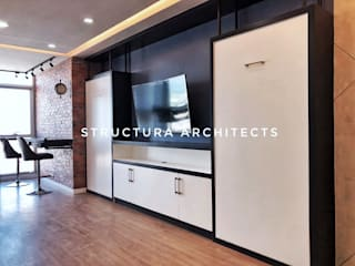 Structura Architects