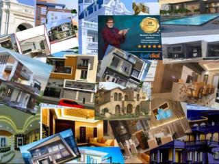 :   by vastu architect interior