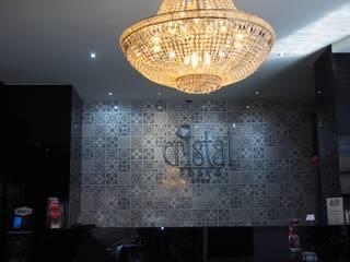 Hotel Cristal Porto Hotéis clássicos por Lampicris Clássico