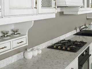 Belenco mutfak tezgahı fiyatları Gramer doğal taş madencilik ltd Modern