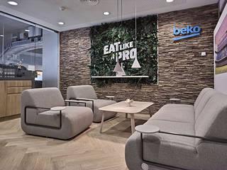 Modern Stadyumlar Cubiñá, muebles de diseño en Barcelona Modern