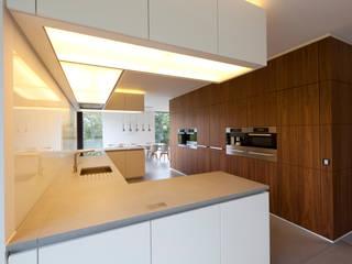 Dapur Minimalis Oleh media@home Jokesch Minimalis