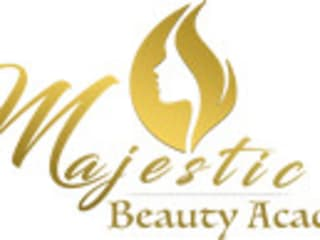 by Nail Art School in Nagoya-Majestic Beauty Academy