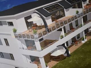 CENTURY 21 Deutschland 現代房屋設計點子、靈感 & 圖片