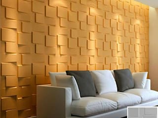 OUR PRODUCTS: modern  by BRIXWELL DECOR,Modern