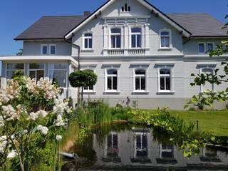 Casas clássicas por CENTURY 21 Deutschland Clássico