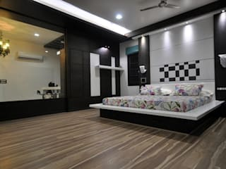 by BETTER INTERIOR