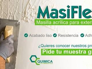 Milena Rojas Construcciones