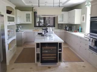 by Decodan - Estudio de cocinas y armarios en Estepona y Marbella Classic