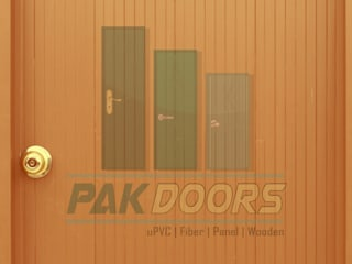 "PVC Doors in Pakistan - Best Doors for Washrooms: {:asian=>""asian"", :classic=>""classic"", :colonial=>""colonial"", :country=>""country"", :eclectic=>""eclectic"", :industrial=>""industrial"", :mediterranean=>""mediterranean"", :minimalist=>""minimalist"", :modern=>""modern"", :rustic=>""rustic"", :scandinavian=>""scandinavian"", :tropical=>""tropical""}  by Pak Doors,"