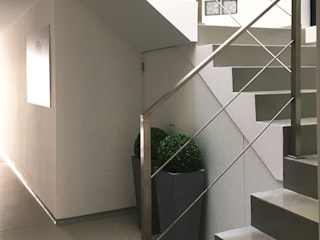 by GAAPE - ARQUITECTURA, PLANEAMENTO E ENGENHARIA, LDA Modern