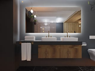 """{:asian=>""""asian"""", :classic=>""""classic"""", :colonial=>""""colonial"""", :country=>""""country"""", :eclectic=>""""eclectic"""", :industrial=>""""industrial"""", :mediterranean=>""""mediterranean"""", :minimalist=>""""minimalist"""", :modern=>""""modern"""", :rustic=>""""rustic"""", :scandinavian=>""""scandinavian"""", :tropical=>""""tropical""""}  by Chrobotek Design,"""
