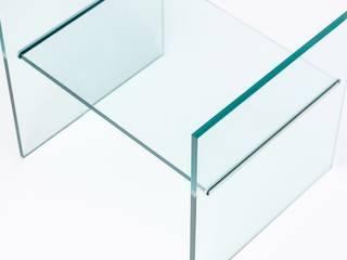 minimalist  by Minimal Studio, Minimalist
