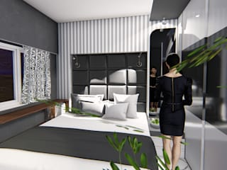 """Residential Interior at Lodha Luxuria Priva Thane: {:asian=>""""asian"""", :classic=>""""classic"""", :colonial=>""""colonial"""", :country=>""""country"""", :eclectic=>""""eclectic"""", :industrial=>""""industrial"""", :mediterranean=>""""mediterranean"""", :minimalist=>""""minimalist"""", :modern=>""""modern"""", :rustic=>""""rustic"""", :scandinavian=>""""scandinavian"""", :tropical=>""""tropical""""}  by Homes for India,"""