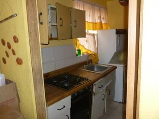 Cocinas y Closets Castañeda