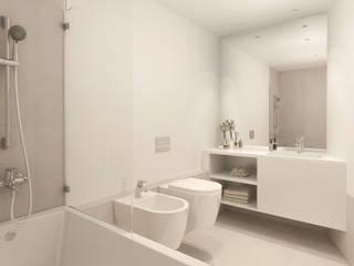 LABviz ห้องน้ำ