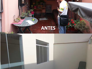 :  de estilo  por MASTER SITE PERU