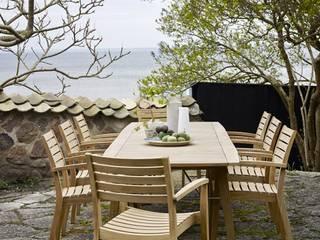 scandinavian  by HolzDesignPur, Scandinavian