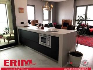 modern  by Erim Mutfak, Modern