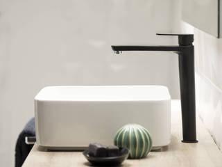 minimalist  by BARASONA Diseño y Comunicacion, Minimalist