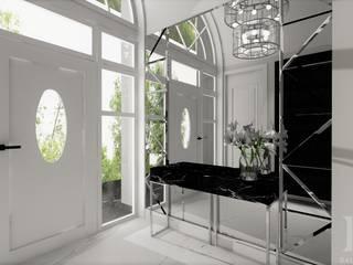 by Dalmiko Design