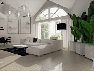 """{:asian=>""""asian"""", :classic=>""""classic"""", :colonial=>""""colonial"""", :country=>""""country"""", :eclectic=>""""eclectic"""", :industrial=>""""industrial"""", :mediterranean=>""""mediterranean"""", :minimalist=>""""minimalist"""", :modern=>""""modern"""", :rustic=>""""rustic"""", :scandinavian=>""""scandinavian"""", :tropical=>""""tropical""""}  by Dalmiko Design,"""