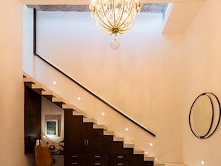 van Taller Estilo Arquitectura Modern